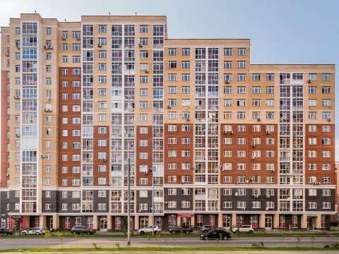 Квартиры от 5,5 млн руб. Ипотека 3,75%